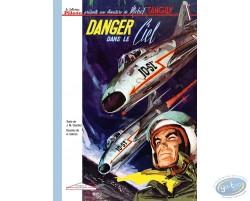 Danger dans le ciel, 'Les Grands Classiques'
