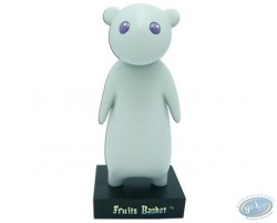 Fruits Basket Yuki Bobble-head