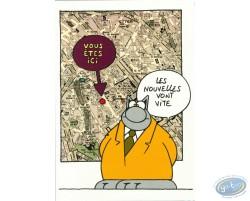 Géolocalisation...