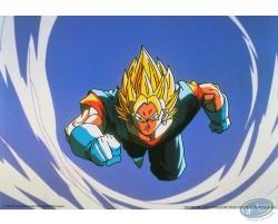 Dragon Ball Z n°11