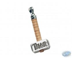 Pendentif, Thor