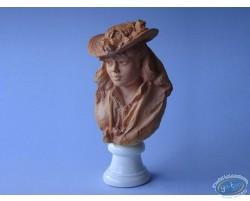 Rodin - Rose Beuret