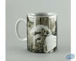 Mug Mini Marilyn Manhattan