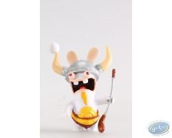Viking (golfeur)