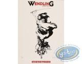 Portfolio, Wendling : Wendling