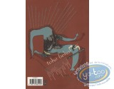 BD prix réduit, Tohu Bohu : Amstergow en 8 jours - Collection Tohu Bohu
