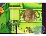 Monnaie, Alix : Pièce de monnaie Alix