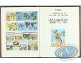 Album de Luxe, Chick Bill : Intégrale Chick Bill
