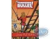 Monographie, Tonnerre de Bulles : Tonnerre de Bulles : Pleyers, Jannin, Mardon, Bigard, Ben Mahmoud