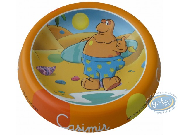 Tableware, Casimir : Pin tray, Casimir