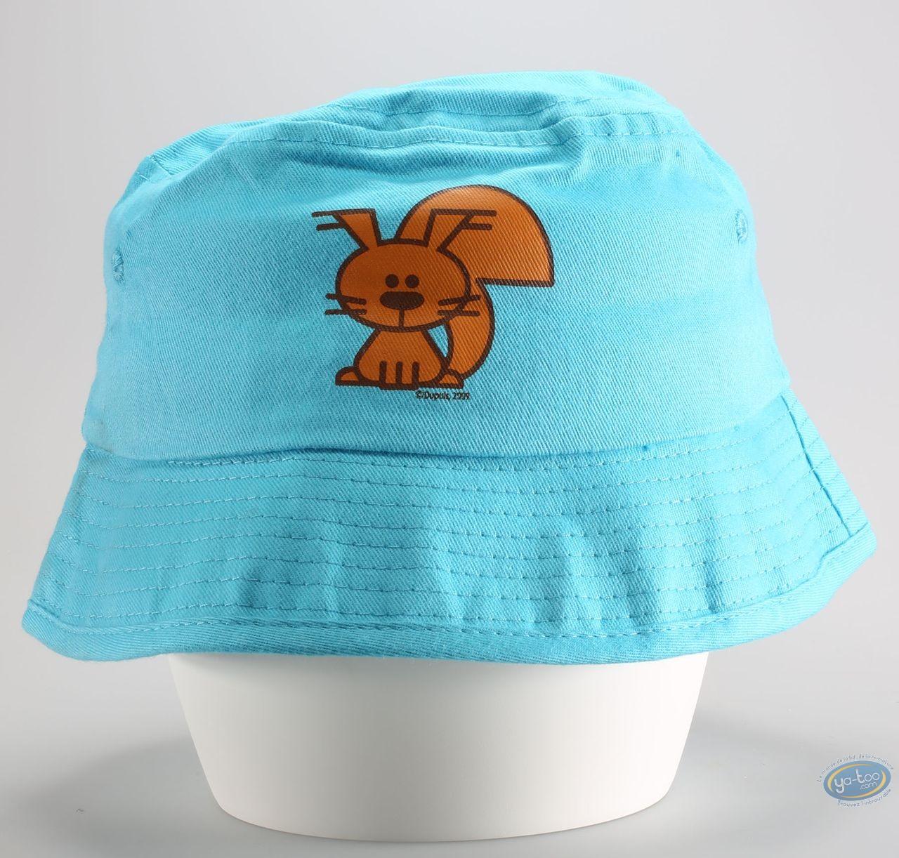 Toy, Spip : Children hat