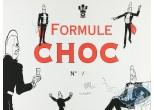 Portfolio, Tif et Tondu : Formule Choc