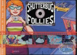 Used European Comic Books, Shutterbug Follies : Shutterbug Follies