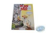 Used European Comic Books, Année de la bière (L') : Het jaar van het bier