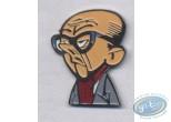 Pin's, Spirou and Fantasio : Pin's, Sprtschk
