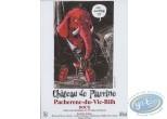 Wine Label, Un Autre !! - Chateau de Piarrine 1996 (75cl)