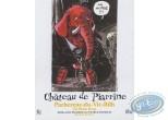 Wine Label, Un Autre !! - Chateau de Piarrine 1994 (50cl)