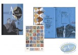 Deluxe Edition, Accords sensibles : Accords sensibles (dedicated)