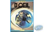 Used European Comic Books, Coup d'oeil : Coup d'oeil