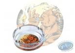 Tableware, Trolls de Troy : Ashtray, Trolls de Troy : Cigar
