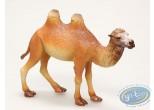 Plastic Figurine, Animaux : Camel