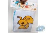 Toy, Spip : Toy for children, Spip : Beach balloon