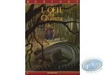 Reduced price European comic books, Oeil du Chasseur (L') : L'oeil du Chasseur