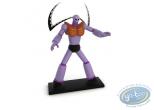 Plastic Figurine, Great Mazinger : Go Nagai, Robot Collection, Garada K7