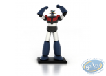Plastic Figurine, Great Mazinger : Go Nagai, Robot Collection, Mazinger Z