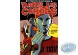 Used European Comic Books, Dans les Cordes : Mariolle, Dans les cordes