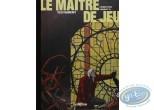 Special Edition, Maître de Jeu (Le) : Testament