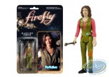 Action Figure, Firefly : Kaylee Frye