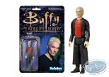 Action Figure, Buffy : Spike