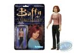 Action Figure, Buffy : Willow Rosenberg