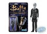 Action Figure, Buffy : The Gentlemen