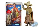 Action Figure, Big trouble in Little China : Thunder