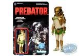 Action Figure, Predator : Predator (arcade version)