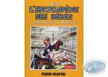 Listed European Comic Books, Encyclopédie des Bébés (L') : Psychanalyse du Nourrisson