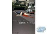Used European Comic Books, Guerres Civiles : Guerres civiles : Première partie