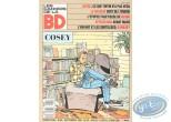 Used European Comic Books, Cahiers de la BD (Les) : Les cahiers de la BD 82