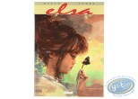 Listed European Comic Books, Elsa : Elsa - Complete edition