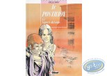 Listed European Comic Books, Postillon (Le) : La Porte du Temps (very good condition)