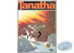 Listed European Comic Books, Tanatha : Acte 2 (very good condition)