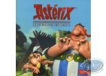 Children's Book, Astérix : Le domaine des Dieux - Astérix