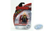 Action Figure, Avengers (The) : Thor