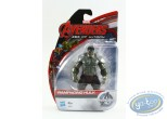 Action Figure, Avengers (The) : Rampaging Hulk