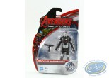 Action Figure, Avengers (The) : War Machine