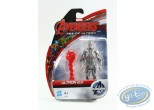 Action Figure, Avengers (The) : Ultron 2.0