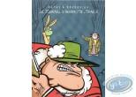 Used European Comic Books, Journal d'Henriette (Le) : Le journal d'Henriette