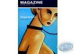 Used European Comic Books, Linda Aime l'Art : Linda aime l'art